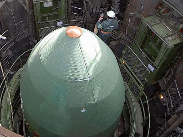 Atomska bomba.jpg