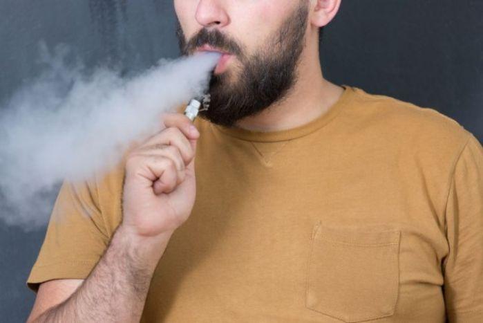 Elektronske cigarete.jpg
