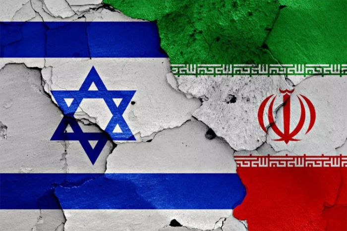 Iran izrael.jpg