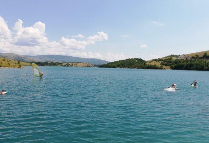 Jezero Desivoje gacko.jpg