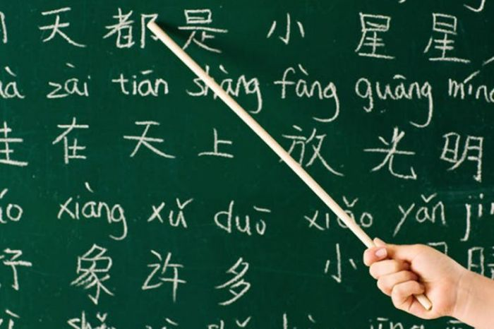 Kineski jezik.jpg