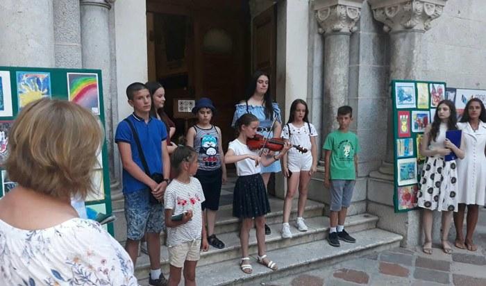 ciciban festival kotor (1).jpg