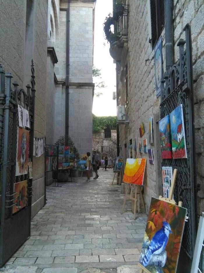 ciciban festival kotor (3).jpg
