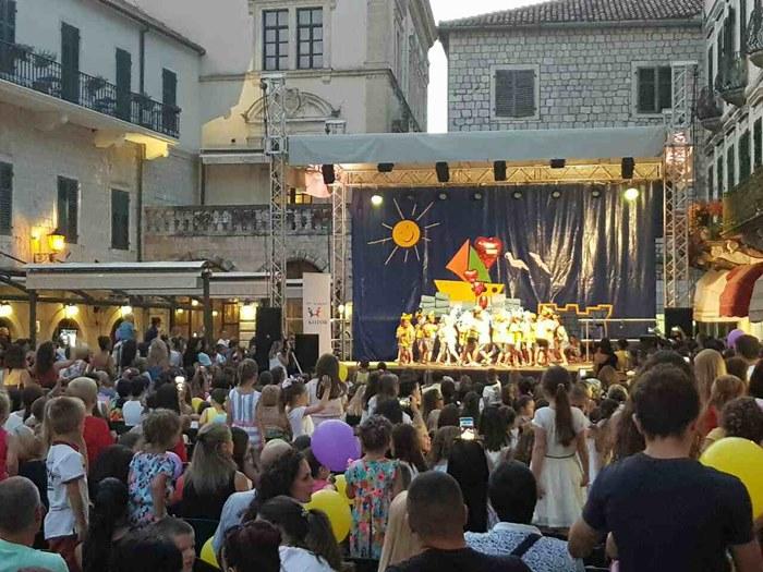 ciciban festival kotor (4).jpg