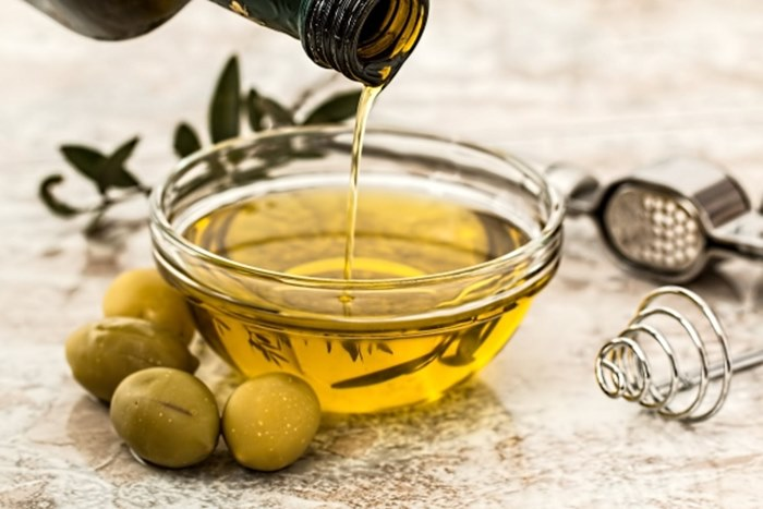 maslinovo ulje.jpg