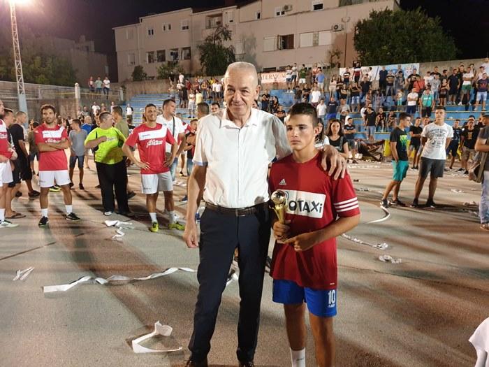 olimpijada u malom fudbalu 2019 (3).jpg