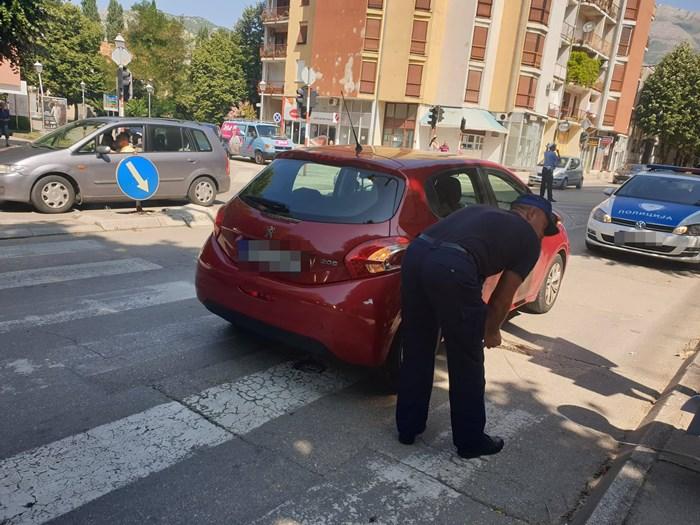 saobracajna nezgoda trebinja.jpg