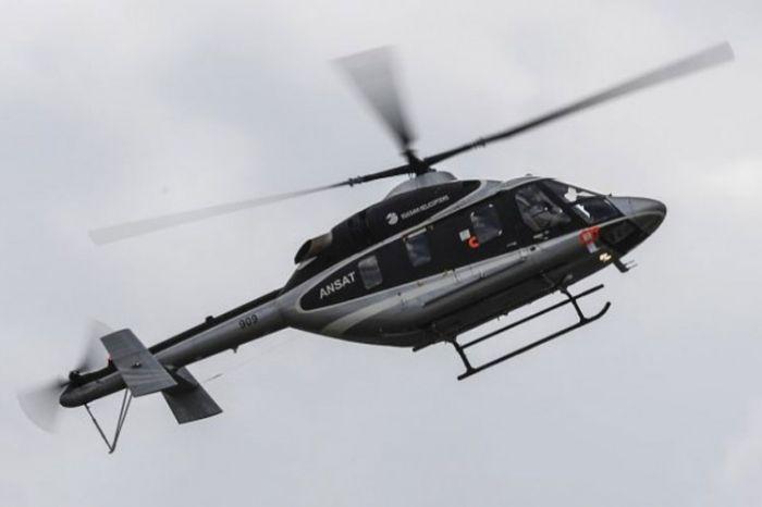 Helikopter ansat.jpg