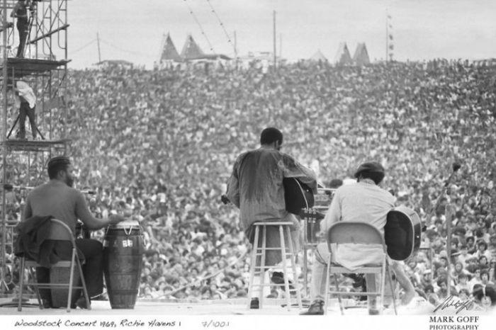 Koncert 1969.jpg