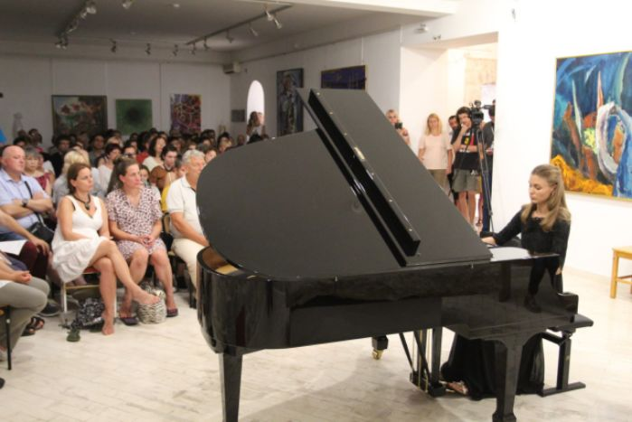 Koncert klasicna muzika1.jpg