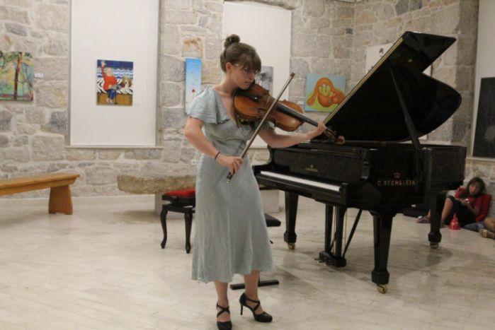 Koncert klasicna muzika2.jpg