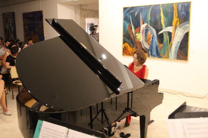 Koncert muzej3.jpg