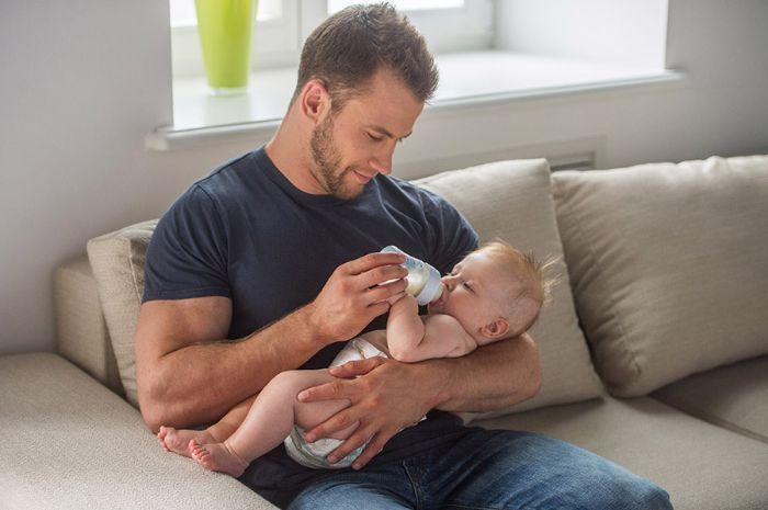 Otac i sin.jpg