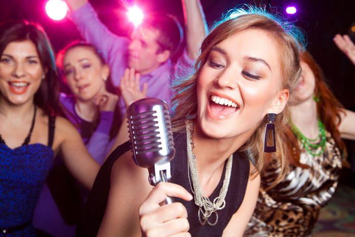 Pjevanje.jpg
