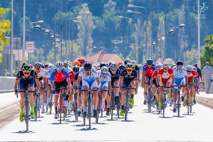 balkansko prvenstvo biciklizam (1).jpg