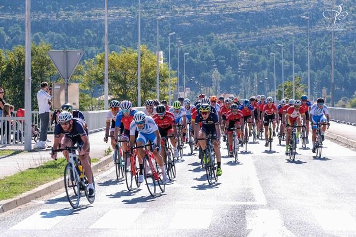 biciklizam (3).jpg