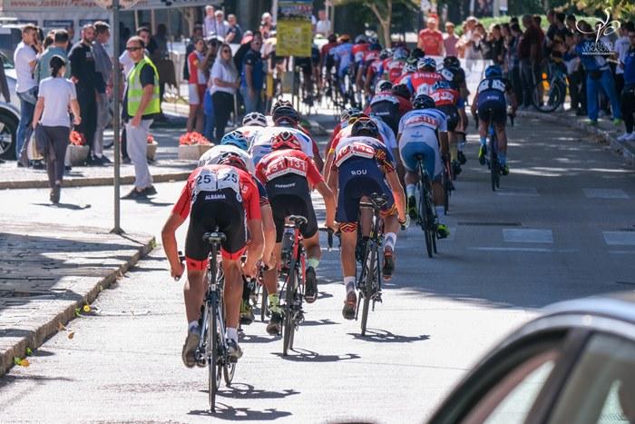 biciklizam (4).jpg