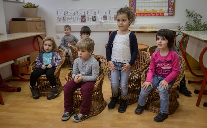 cerovac djeciji obrazovni kutak (1).jpg