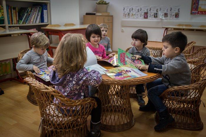 cerovac djeciji obrazovni kutak (2).jpg