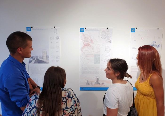 izlozba studenti arhitektura (4).jpg
