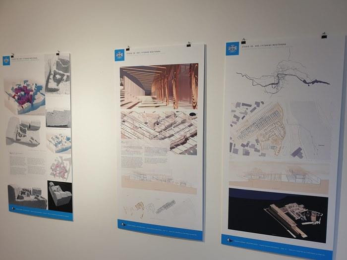 izlozba studenti arhitektura (3).jpg