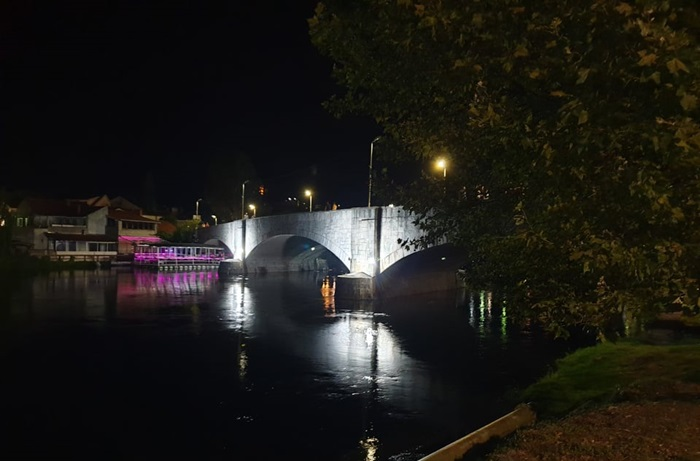 kameni most (2).jpg