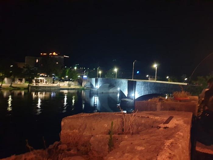 kameni most (1).jpg