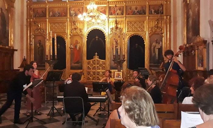 koncert dubrovnik.jpg
