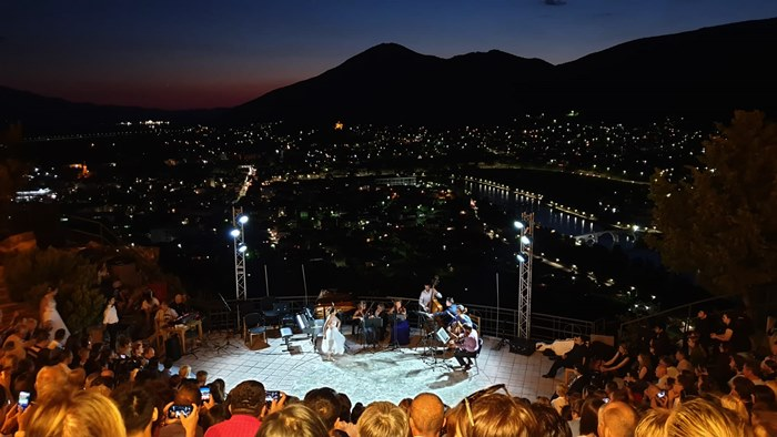 koncert gracanica trebinje (4).jpg