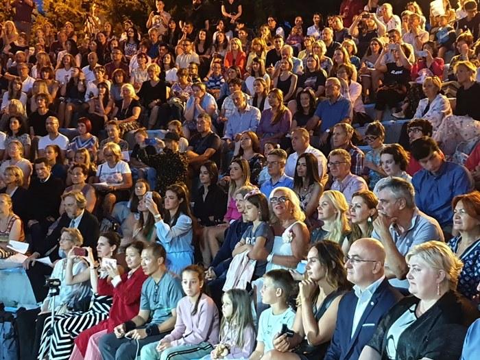 koncert gracanica trebinje (2).jpg