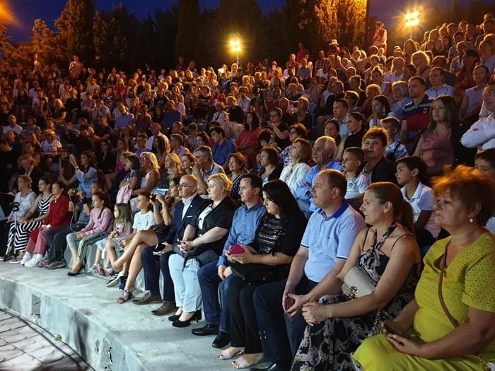 koncert gracanica trebinje (3).jpg