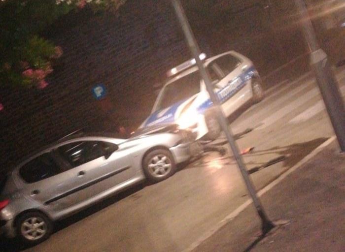policija saobracajka.jpg