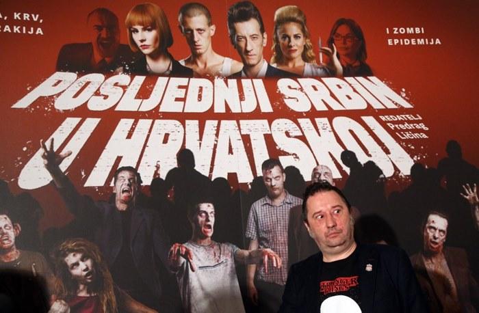 posljednji srbin u hrvatskoj film.jpg