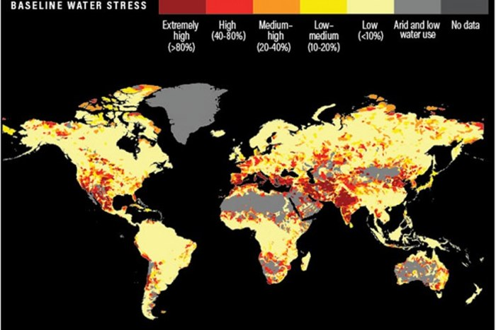 voda svijet.jpg
