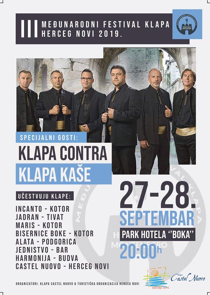 Festival-Klapa-web-novi.jpg