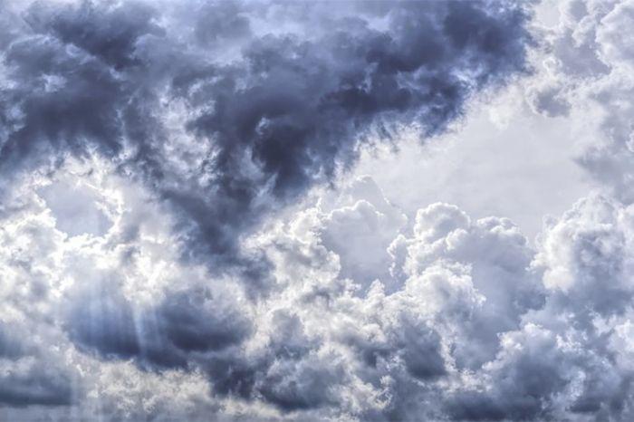 Oblacno vrijeme.jpg