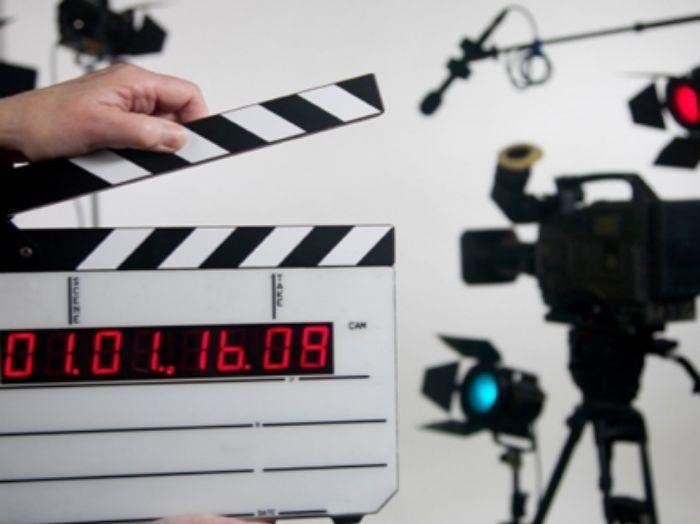 Snimanje filma.jpg