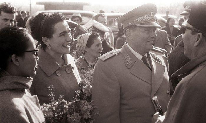 Tito.jpg