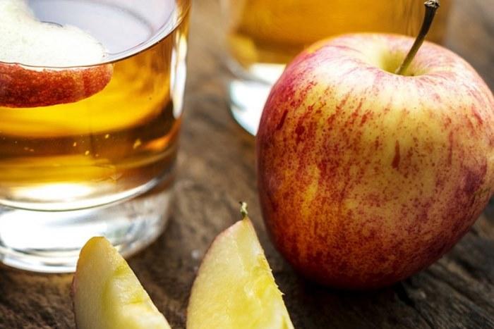 jabukovo sirce.jpg