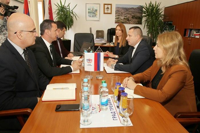 ministar petricevic.jpg