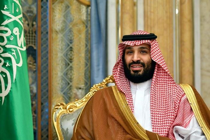 saudijski princ.jpg