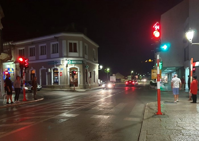 semafori 2.jpg