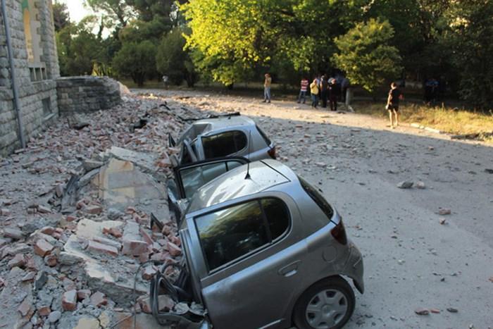 zemljotres albanija (1).jpg