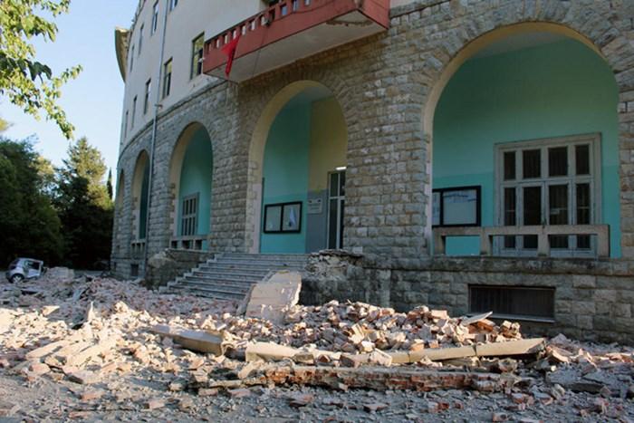 zemljotres albanija (2).jpg