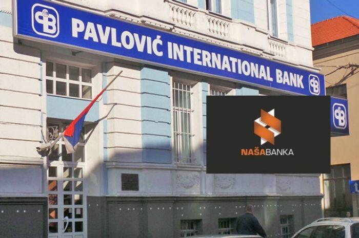 Pavlovic nasa banka.jpg