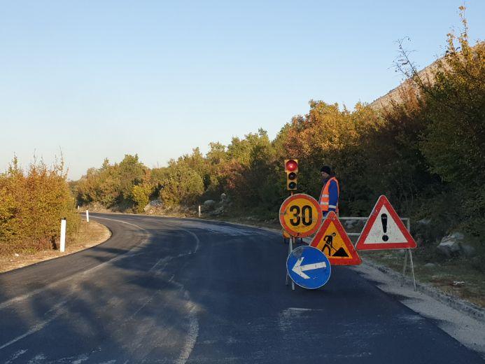 Put trebinje ljubinje1.jpg