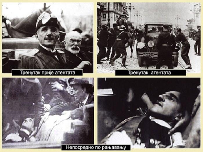 atentat kralj aleksandar (2).jpg