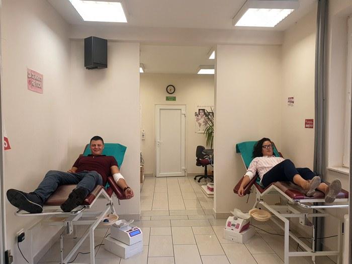 darivanje krvi gradska uprava.jpg