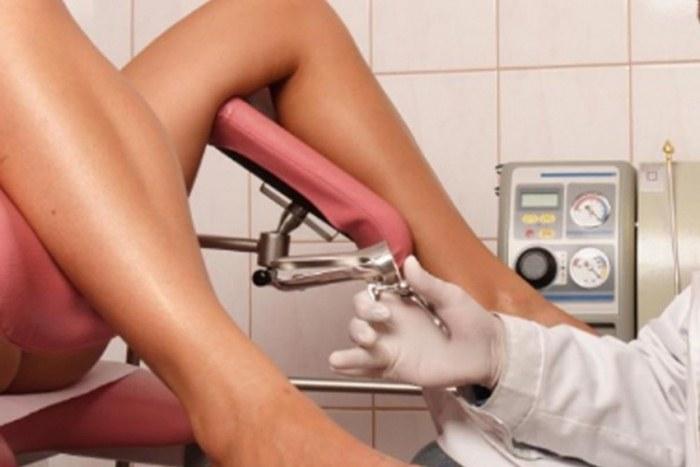 ginekolog.jpg