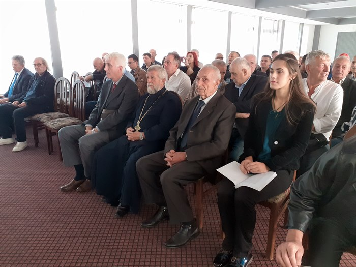 promocija knjiga jasenovac (2).jpg